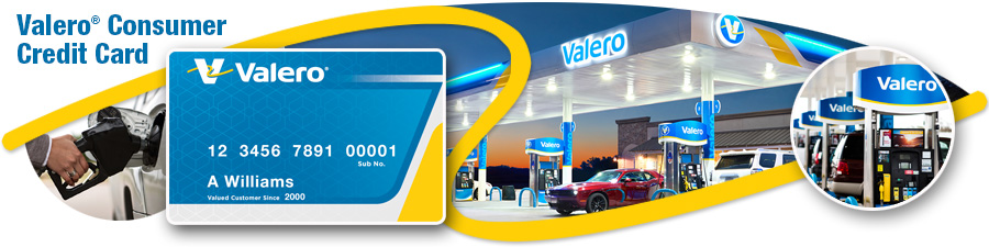 Promotion details a 30 cent per gallon gas rebate will be applied to every gallon of fuel purchased on your new valerodiamond shamrock credit card includes valero reheart Images